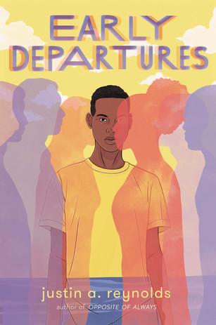 early departures.jpg