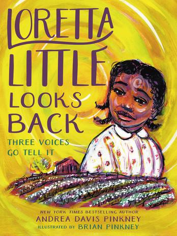 loretta little looks.jpg