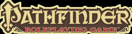 330-3303836_pathfinder-roleplaying-game-