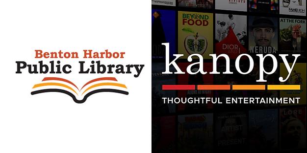 Benton Harbor Kanopy Database.png