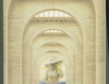 Passage - by Connie Willis