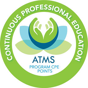CPE Our online professional development courses are available to ATMS members