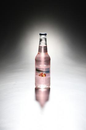 Product_Beer_2.JPG
