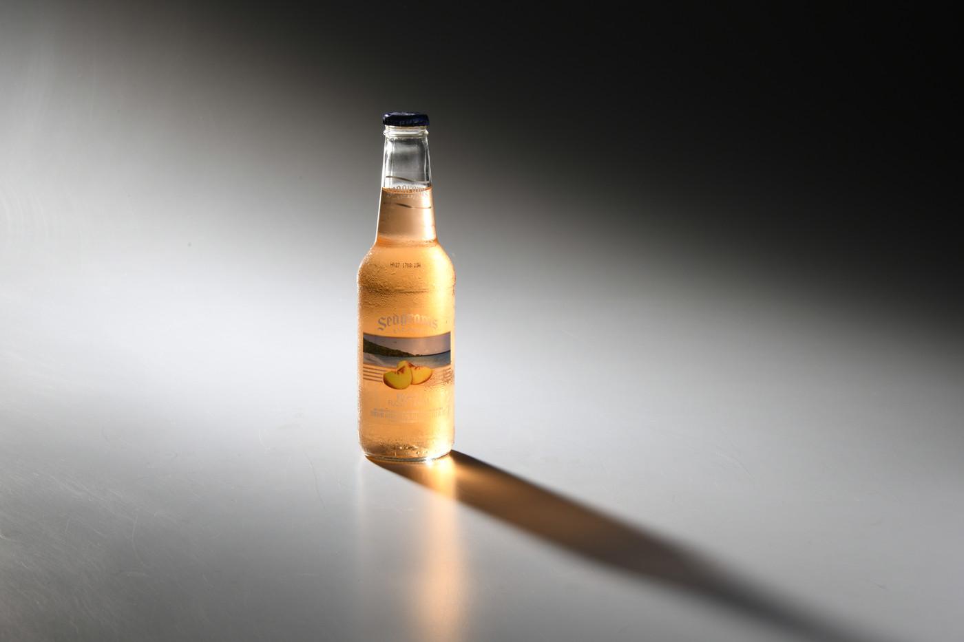 Product_Beer_8.JPG