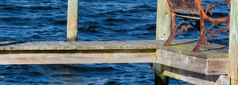 Rusty Bench.jpg