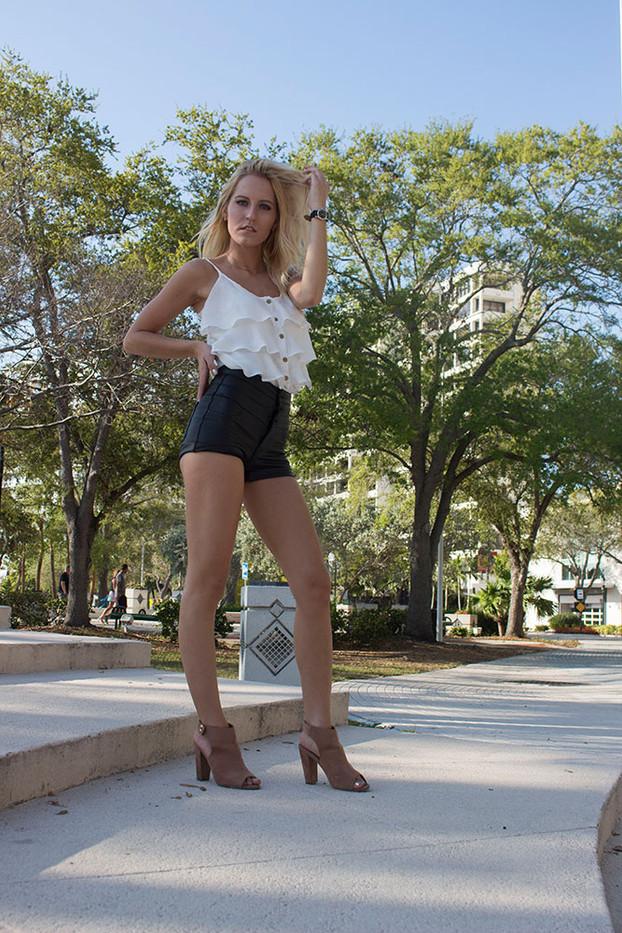 Downtown_Sarasota_Shoot_5