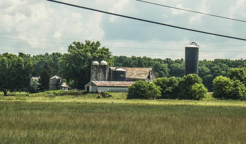 Ohio 6.jpg