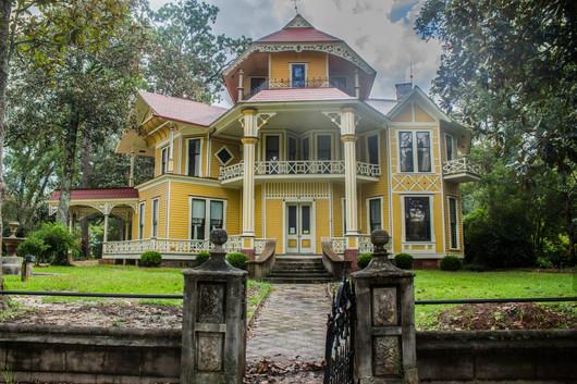 Victorian_Architecture_4.jpg