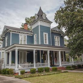 Paxton House_6.jpg