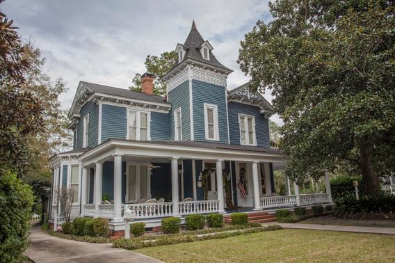 Paxton House_1.jpg