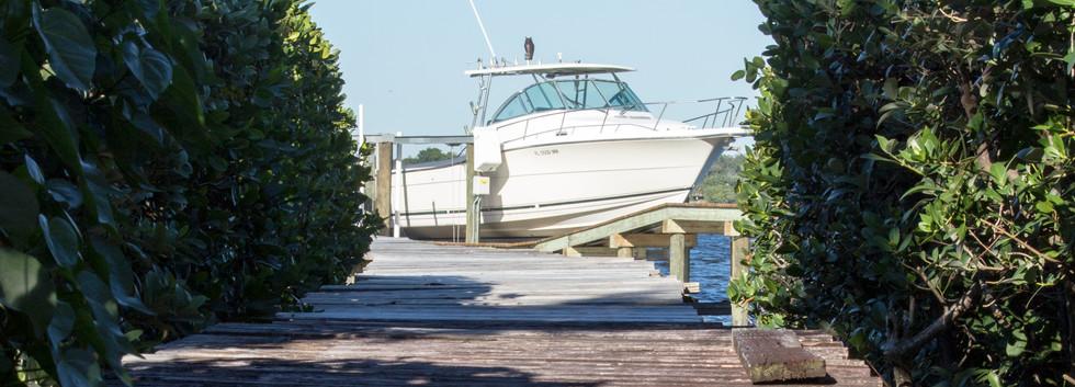 Boat Ramp.jpg