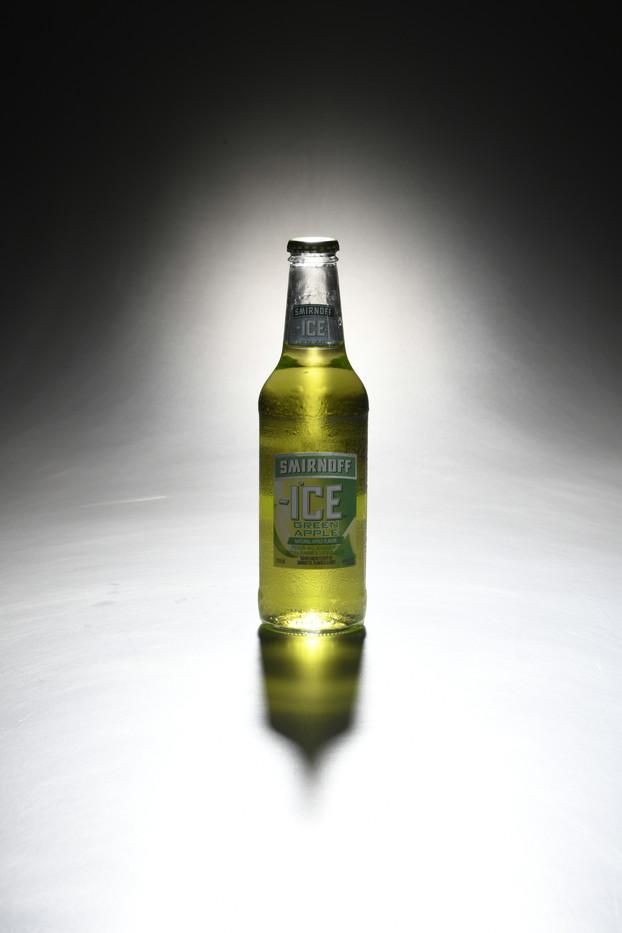 Product_Beer_1.JPG