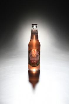 Product_Beer_10.JPG