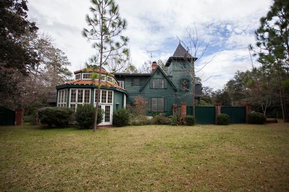 Burbank Cottage_2.jpg
