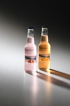 Product_Beer_5.JPG