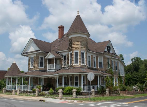 Victorian_Architecture_2.jpg