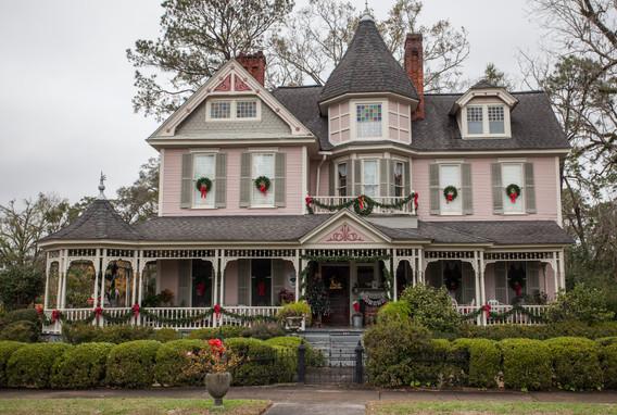 Coleman Vickers House_1.jpg