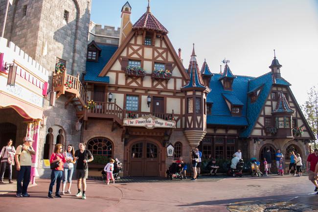 Disney_5.jpg