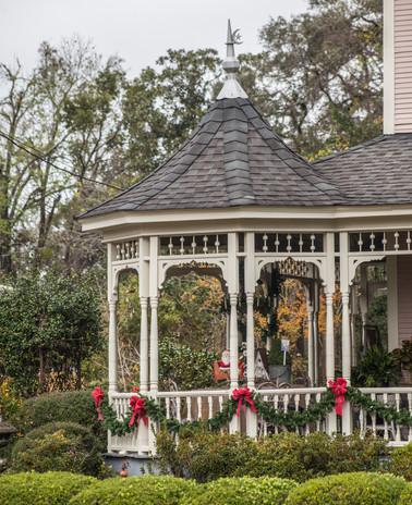 Coleman Vickers House_2.jpg