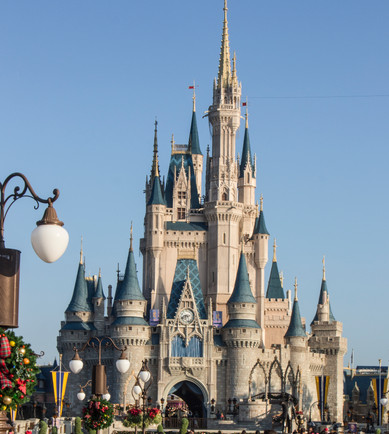 Disney_3.jpg