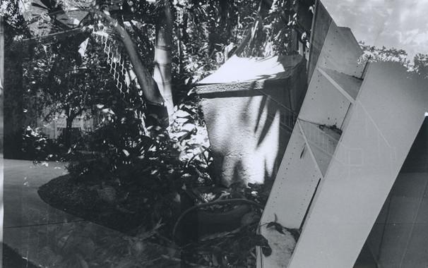 Film_8.jpg