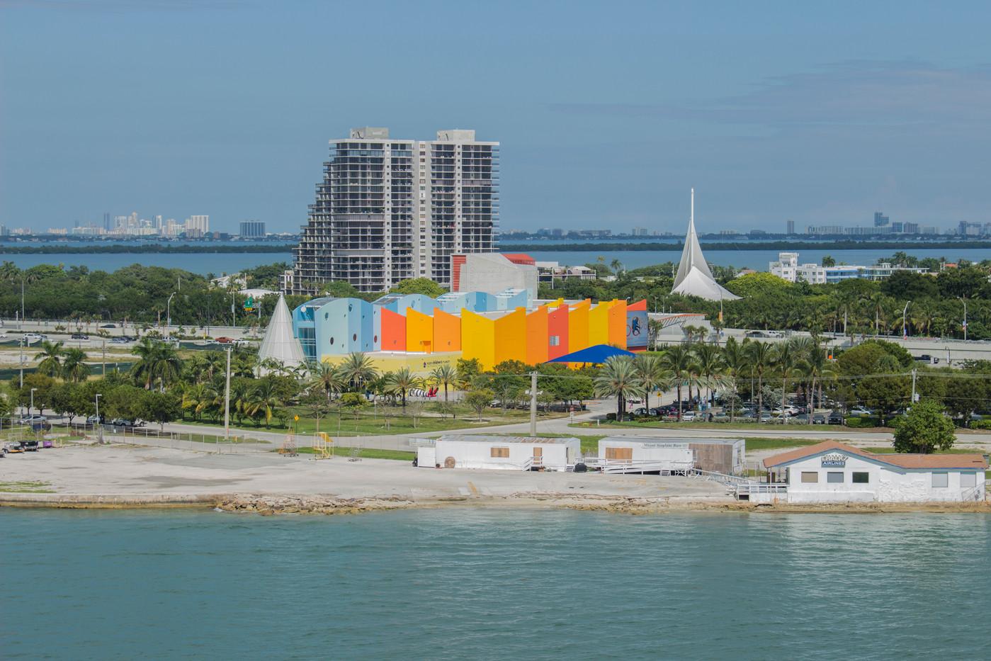 Miami_2.jpg