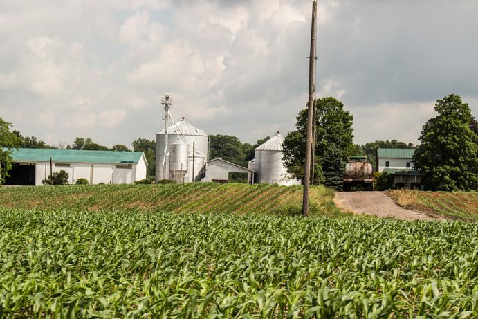 Ohio 3.jpg