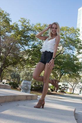 Downtown_Sarasota_Shoot_6