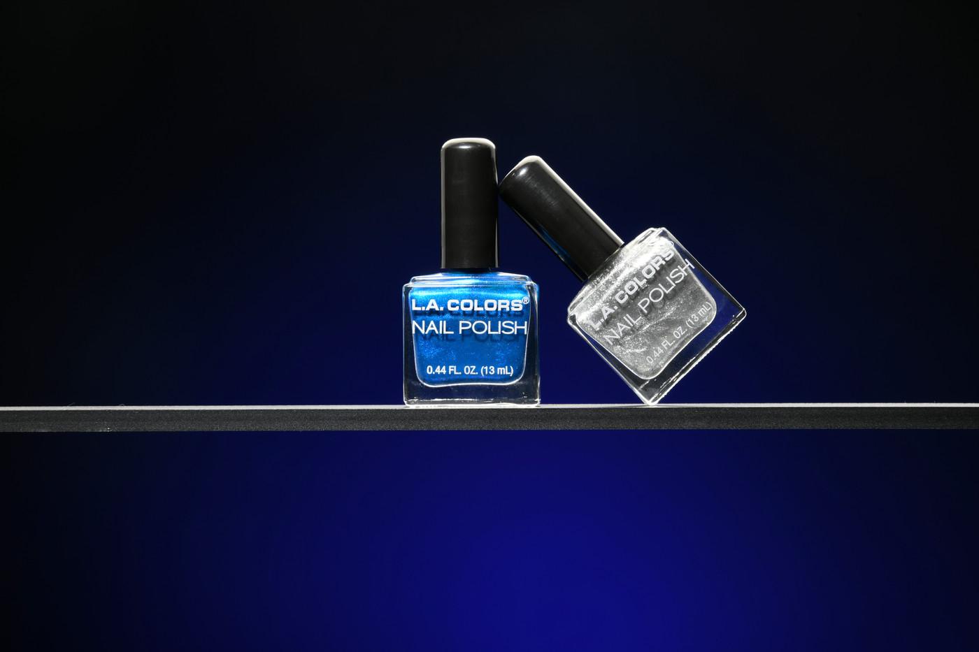 Product_Nail Polish_3.JPG