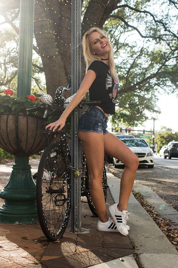 Downtown_Sarasota_Shoot_10