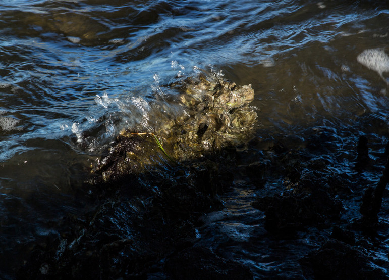 Water Hitting Rocks.jpg