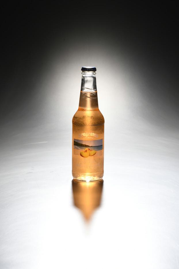 Product_Beer_3.JPG