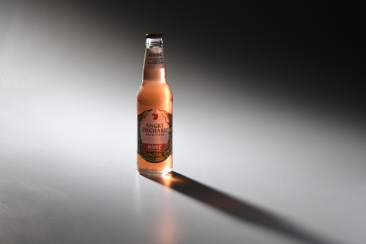 Product_Beer_7.JPG