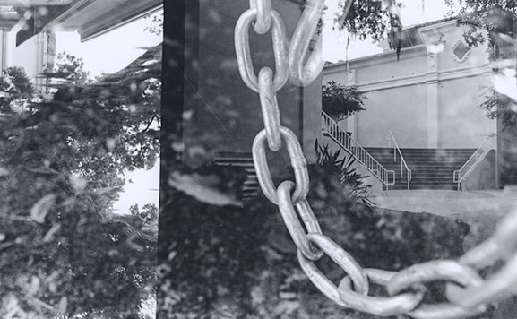 Film_12.jpg
