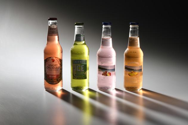 Product_Beer_4.JPG