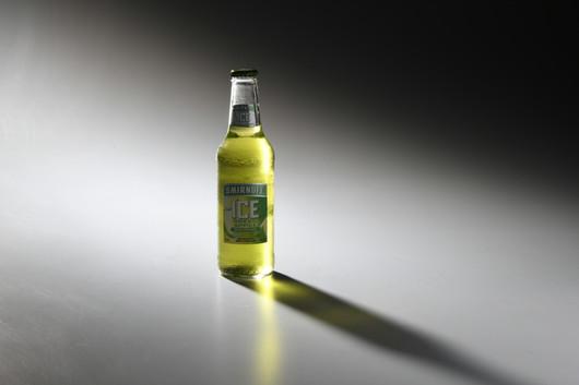 Product_Beer_9.JPG