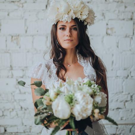 5 situaciones para definitivamente contratar un Wedding Planner