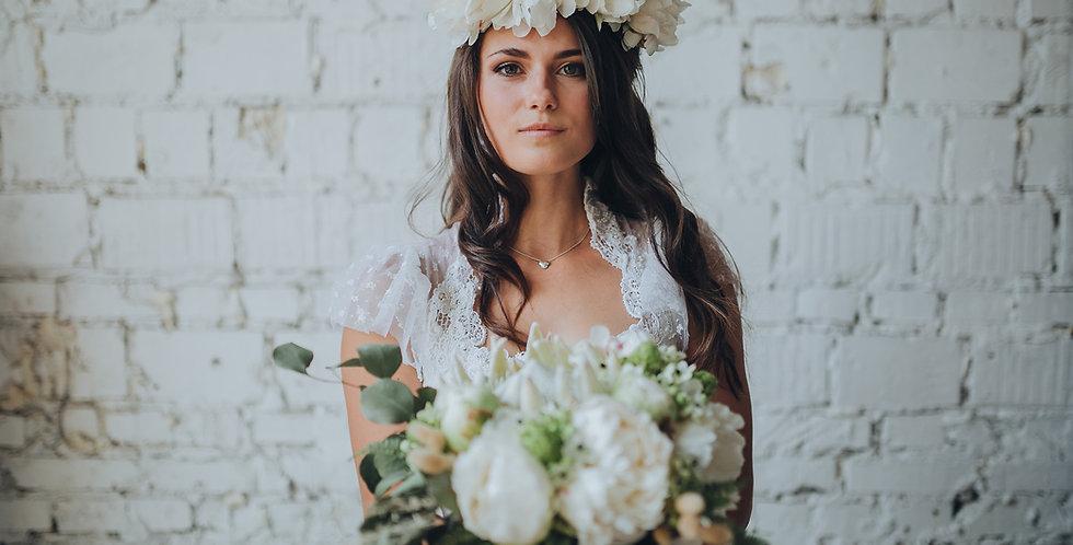 The 'Bridezilla'