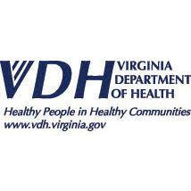 COVID-19 - Virginia