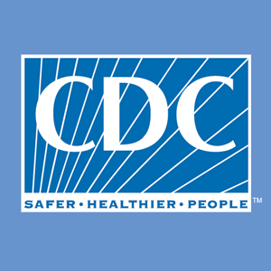 COVID-19 - CDC