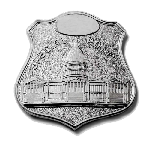 Special Police Certification