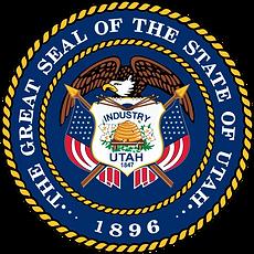 Seal_of_Utah.svg.png