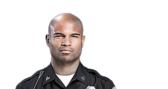 black_officer.png