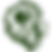 Logo Green PNG.png