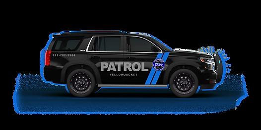 Tahoe-Patrol-Truck-2.png