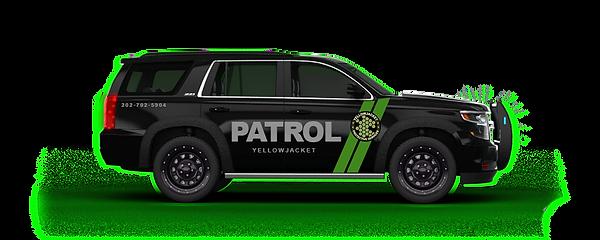 Tahoe Patrol Truck - Cannabis CROPPED.pn