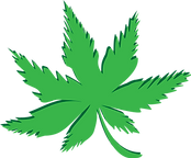 cannabis_PNG49.png
