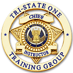 Chief Instructor.png