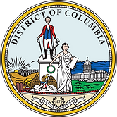 Seal_of_the_District_of_Columbia.png