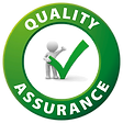 Quality-Assurance-Transparent-Images.png